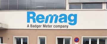 REMAG AG (Bern Switzerland)