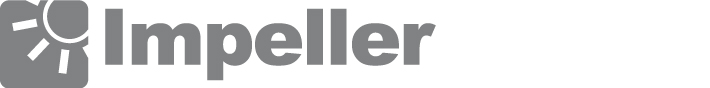 Impeller/Data Industrial