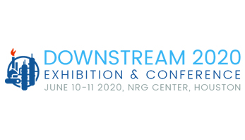 Downstream Exhibition & Conference