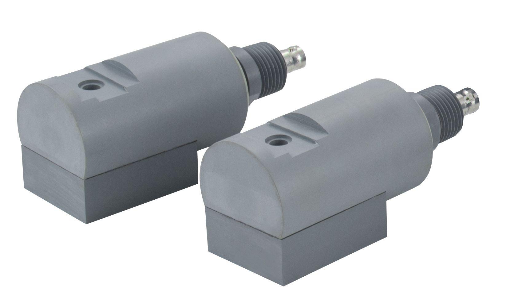 DT9 Transducer