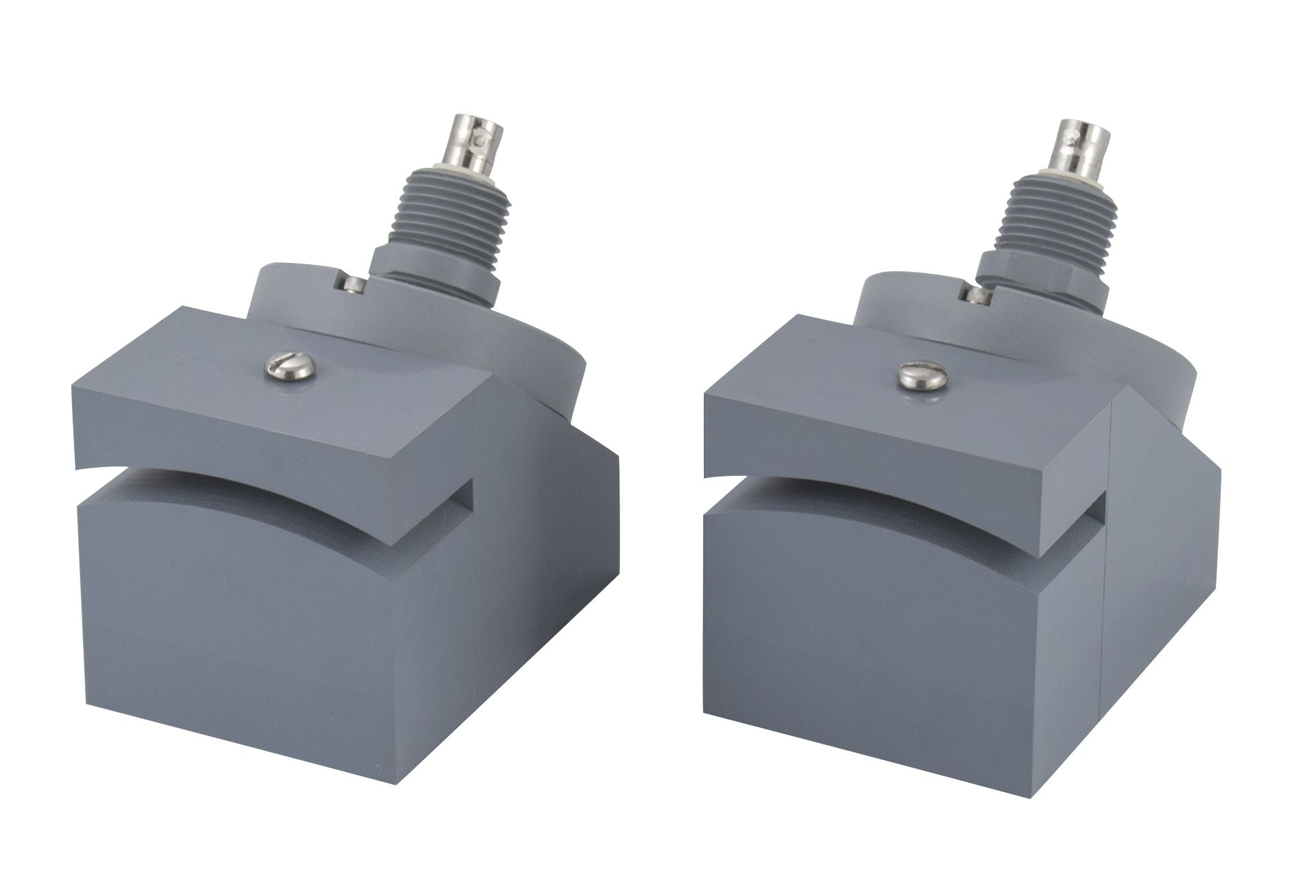 DTTL Transducer