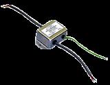 Sensor Noise Filter
