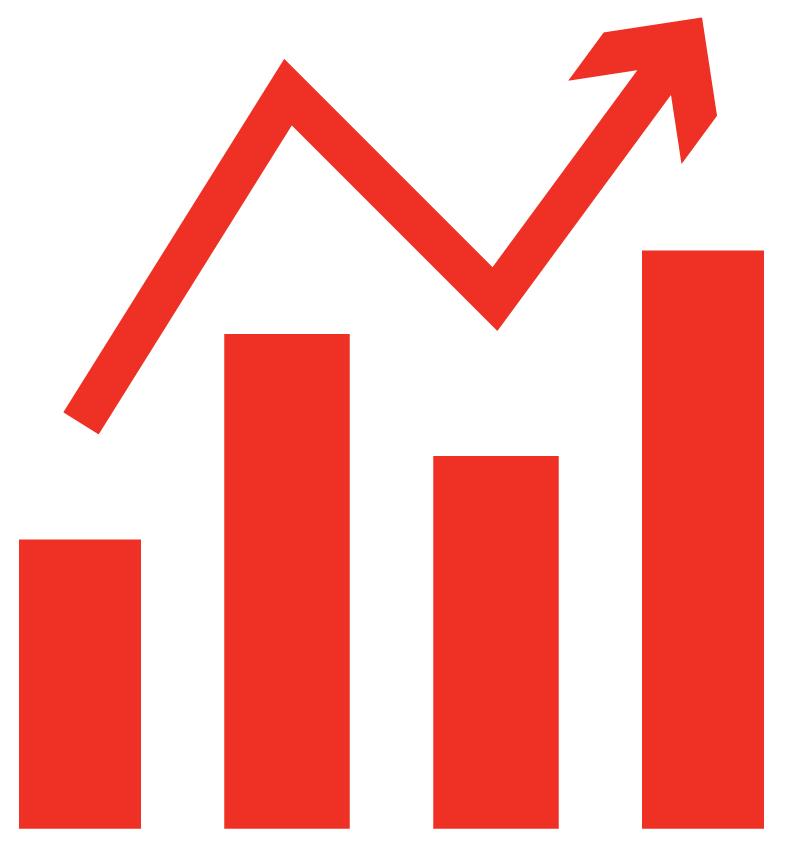 Investor Relations Icon