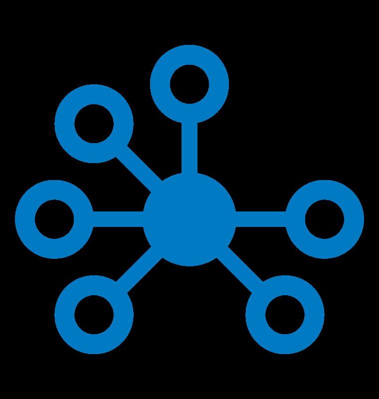 Affiliations Icon