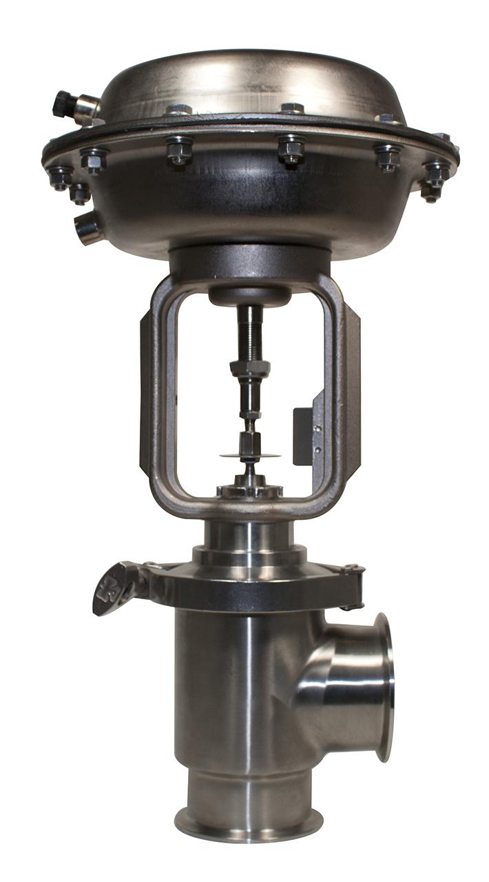 SCV-95
