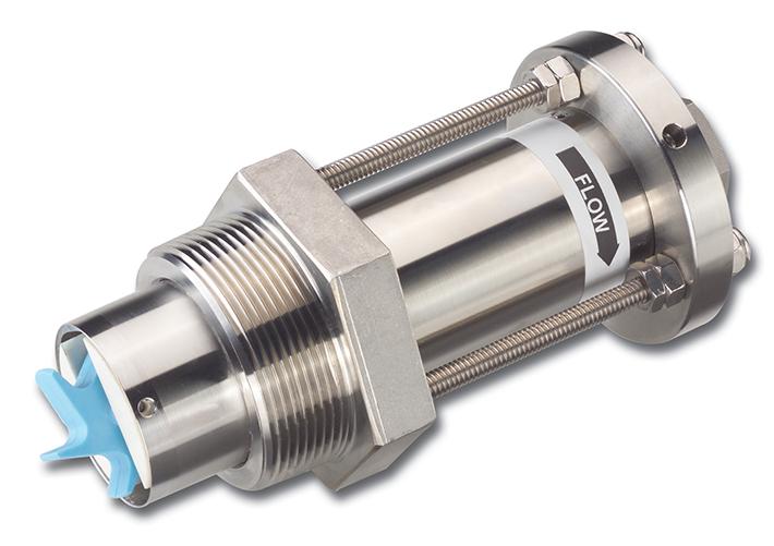 Series 200 Sensor