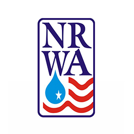 National Rural Water Association (NRWA)