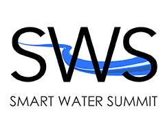 Smart Water Summit