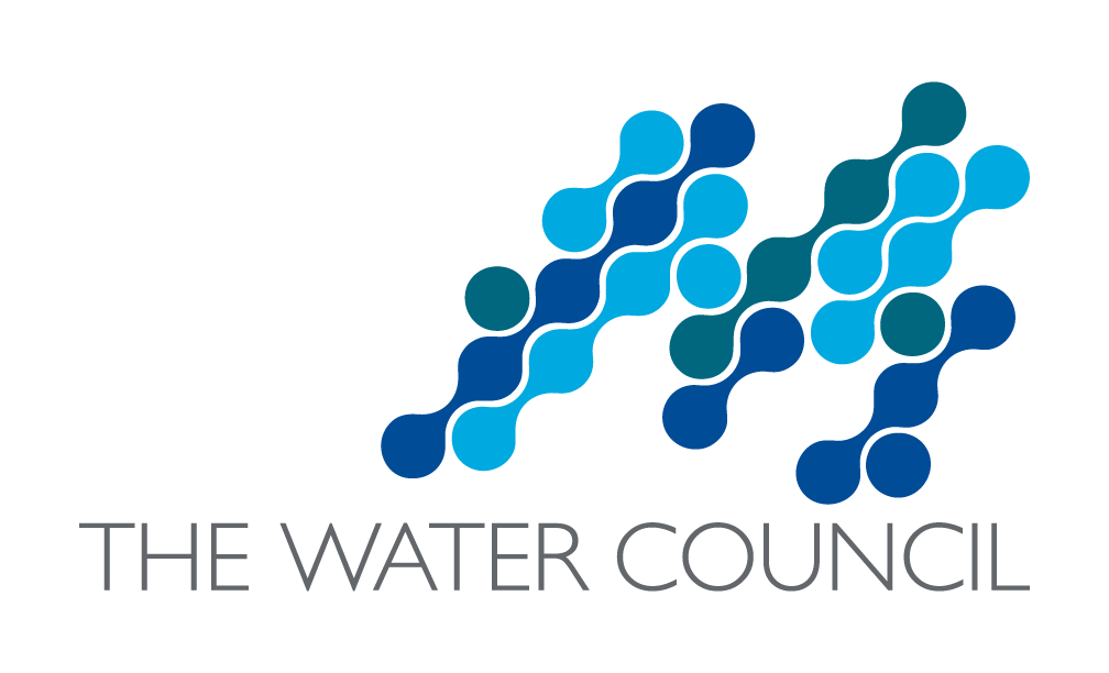Water Leaders Summit