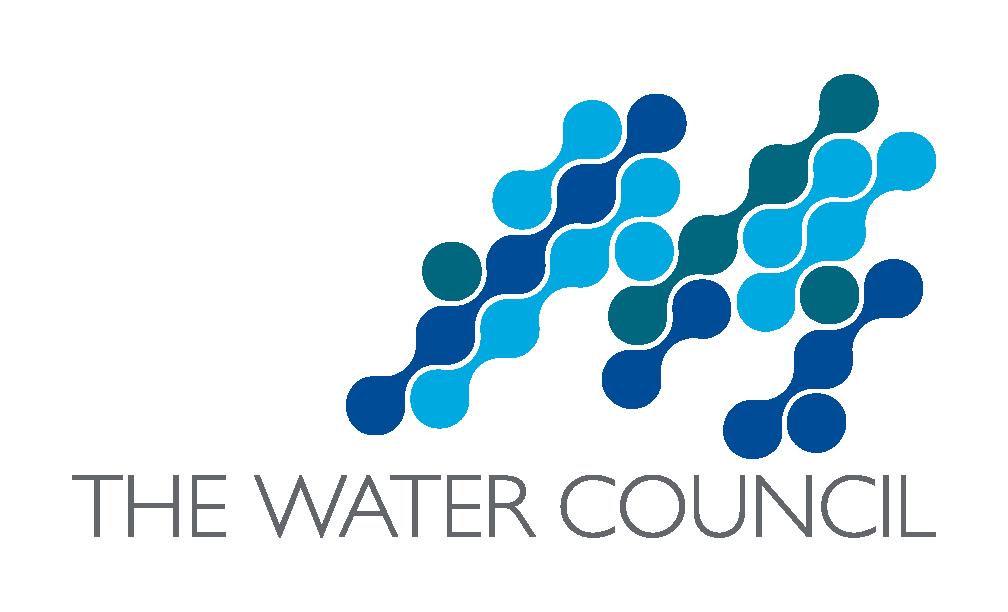 Water Leaders Summit
