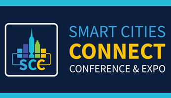 Smart Cities Connect Conference