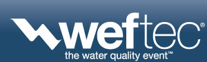 The Water Quality Event (WEFTEC)