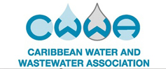 Caribben Water and Wastewater Association (CWWA)
