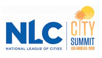 NLC - City Summit