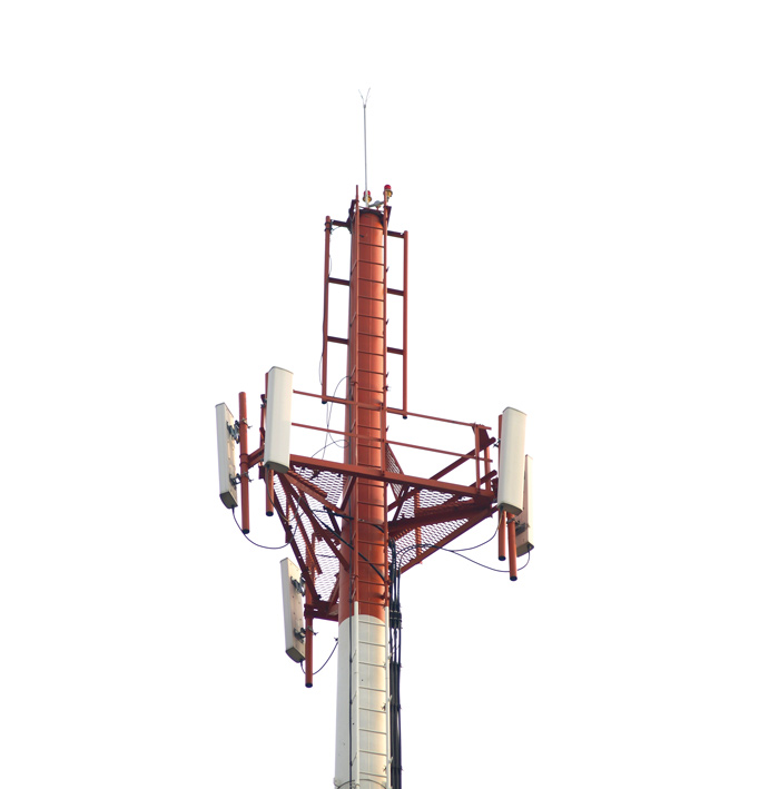 Cellular/Fixed Network Solutions