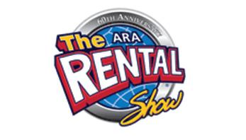 The Rental Show (ARA)