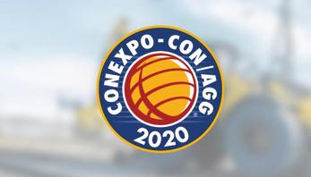 ConEXPO / IFPE
