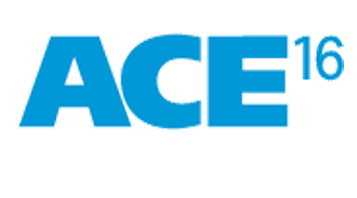 AWWA-ACE