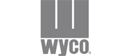 Wyco (Concrete Finishing)